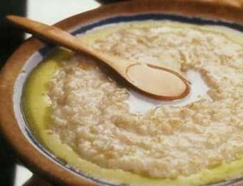 طرز تهیه ی خشیل؛ غذای شب یلدای آذربایجانیها