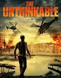 فیلم غیر قابل تصور The Unthinkable 2018