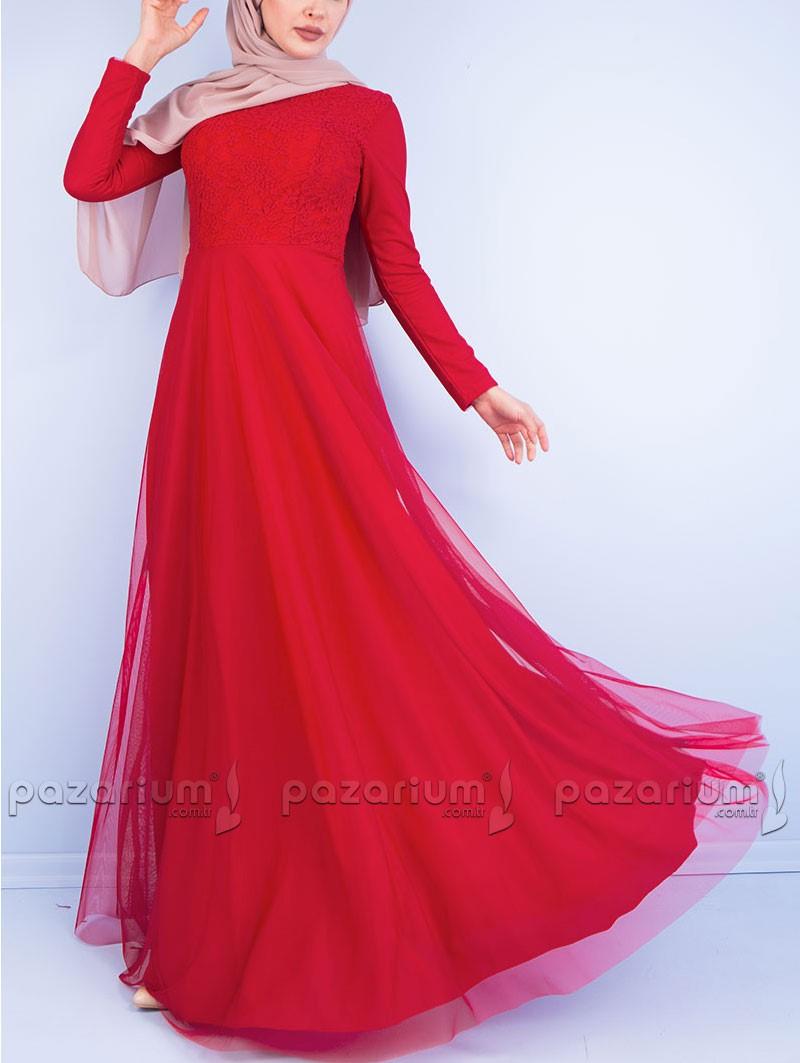 مدل لباس شب یلدا دختر