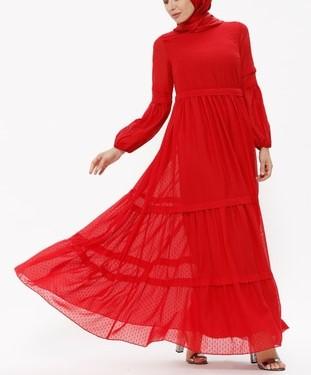 مدل لباس شب یلدا برای دختر
