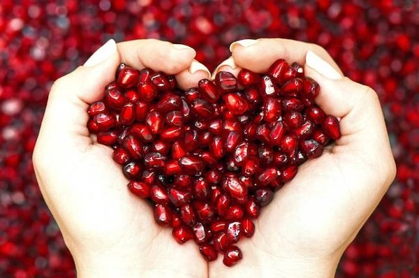 https://rozup.ir/view/2726307/purchase-use-pomegranate%20(2).jpg