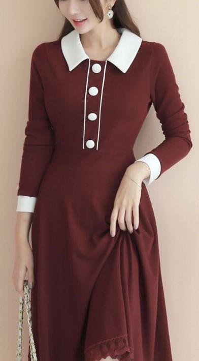 مدل لباس دخترانه برا شب یلدا