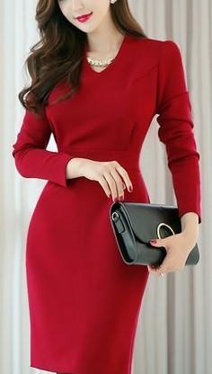 مدل لباس کوتاه شیک دخترانه1