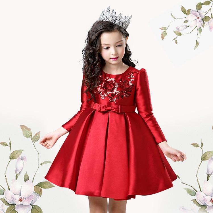 مدل لباس بچه گانه دخترانه شب یلدا