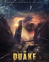 فیلم زلزله The Quake 2018
