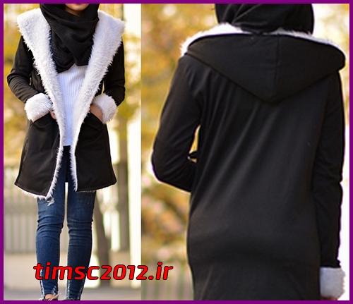 خرید اینترنتی ارازن قیمت هودی hoodie دخترانه