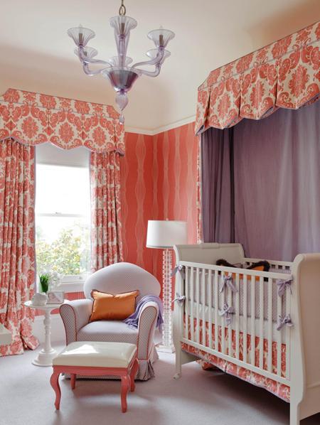طراحی اتاق خواب به رنگ 2019, طراحی و چیدمان اتاق خواب به رنگ سال 98