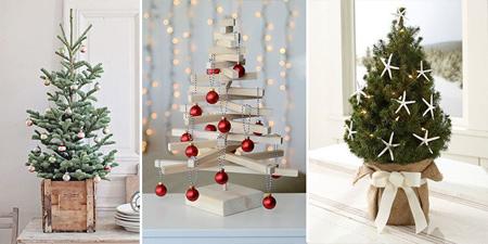 دکوراسیون خانه در کریسمس, چیدمان خانه در کریسمس