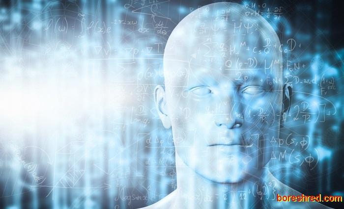 هوش مصنوعی بهترین و بدترین اتفاق تاریخ بشر