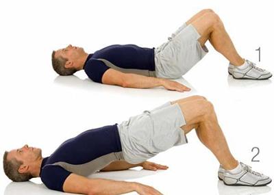 تمرینات مقاومتی در کاهش چربیهای پهلو و اطراف شکم