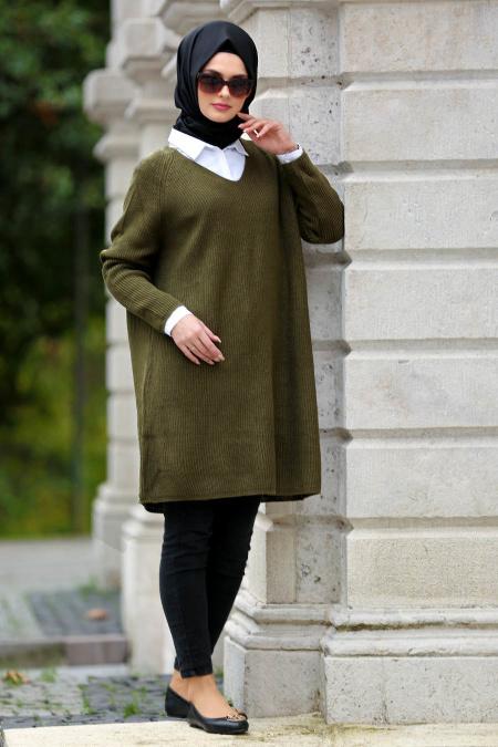 مدل بافت مانتو زنانه با دو میل