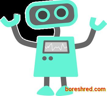 شتاپ چشمگیر روباتها در کارخانجات دنیا در سال2016