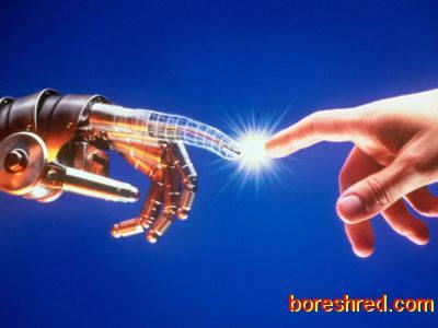 علم شناختی فلسفه ذهن و هوش مصنوعی