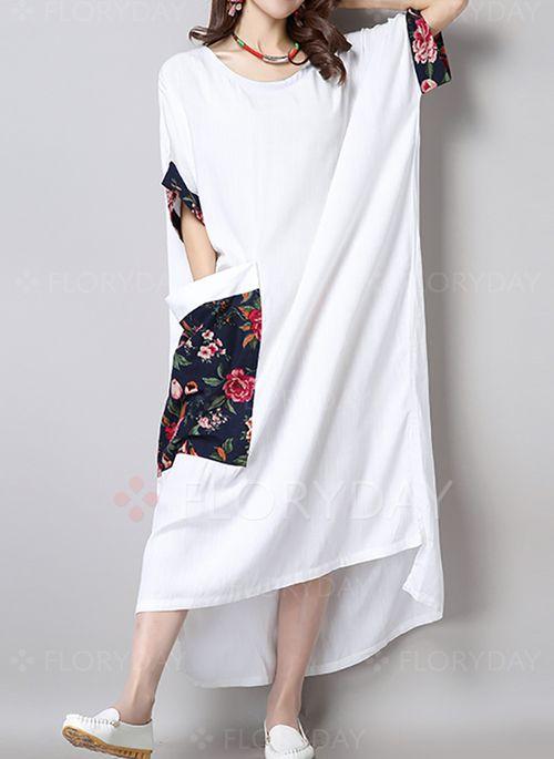 مدل مانتو بلند دخترانه کره ای