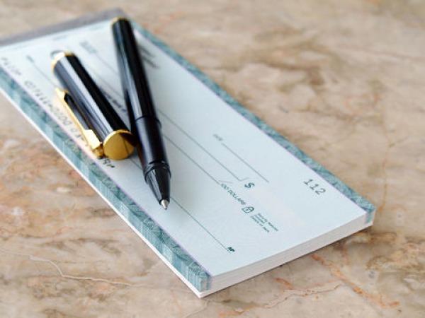 معنای چک واگذاری و عودتی چیست؟