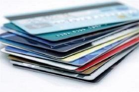 فعالشدن 48 ساعته کارتهای بانکی پس از صدور تکذیب شد