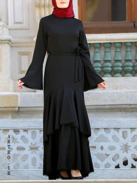 مدل مانتو شیک و باکلاس زنانه
