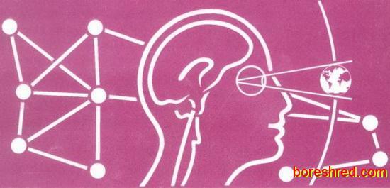 مقاله آشنایی با شبكههای عصبی/Neural Networks