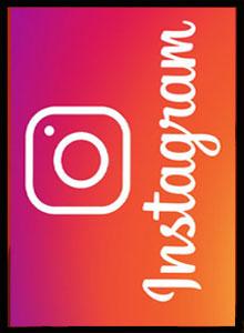 افزایش ویو و لایک پست های اینستاگرام بصورت نامحدود