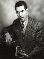 مکتب حافظ/شهریار /غزل 1