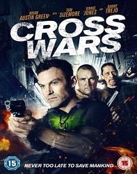 دانلود فیلم جنگ های صلیبی Cross Wars 2017