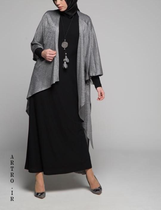 مدل مانتو عید نوروز امسال