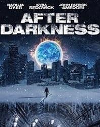 دانلود فیلم بعد از تاریکی After Darkness 2018