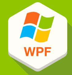 آموزش WPF مقدماتی تا پیشرفته