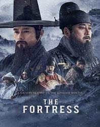 دانلود فیلم قلعه The Fortress 2017