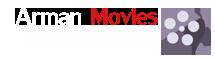 آرمان موویز | مرجع دانلود فیلم و انیمیشن با دوبله فارسی