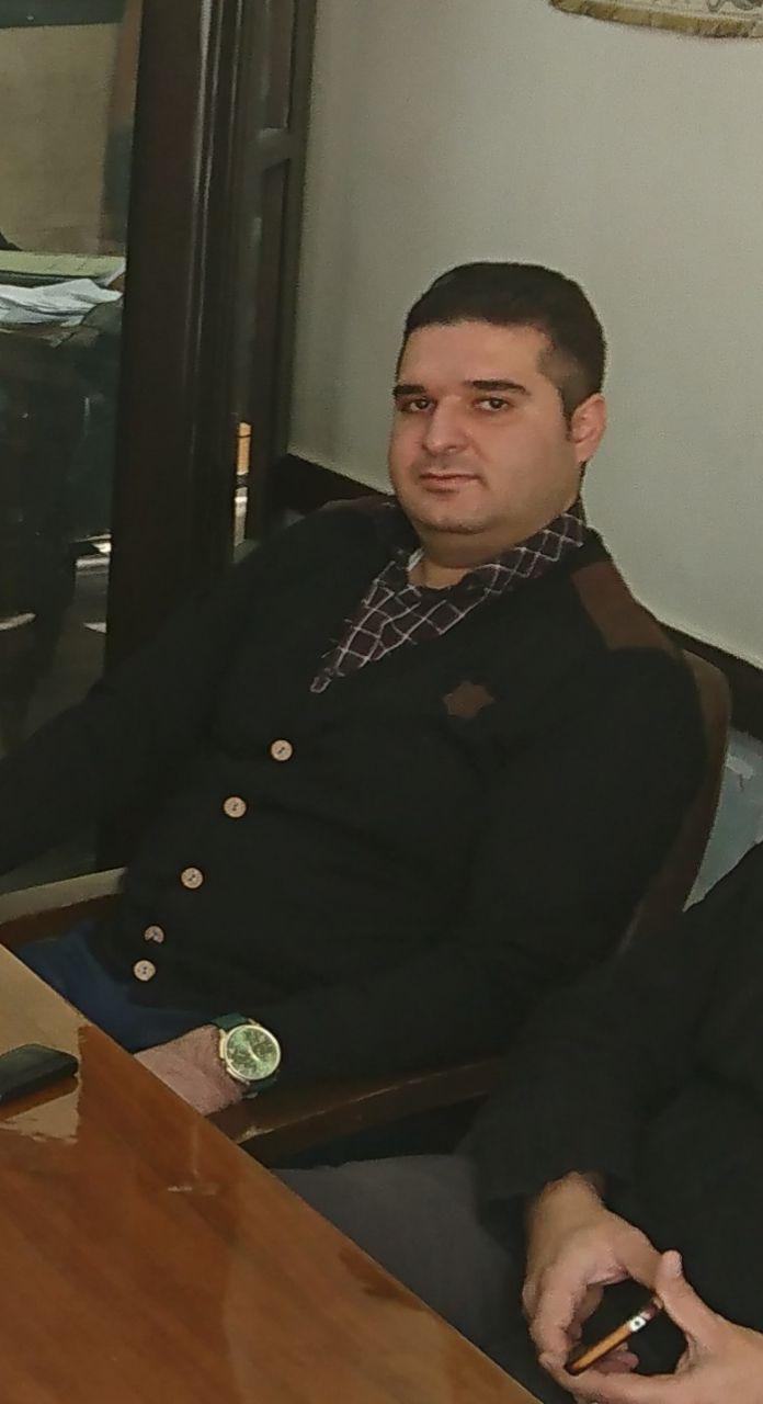 کسب مقام دوم مسابقات نهج البلاغه منطقه 16