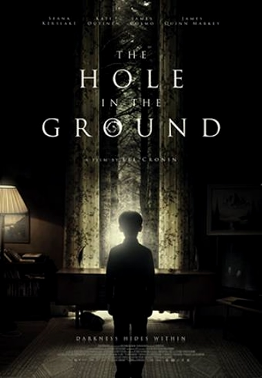 دانلود فیلم The Hole In The Ground 2019