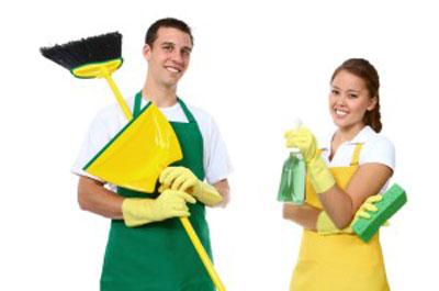 ریزه کاری مهم در نظافت منزل