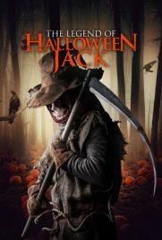 دانلود رایگان فیلم The Legend of Halloween Jack (2018)