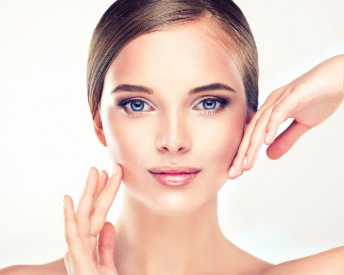 جوانسازی و زیبایی پوست تا عید سال