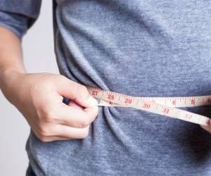 کوچک کردن شکم و پهلو با چند ترکیب موثر خانگی برای نوروز