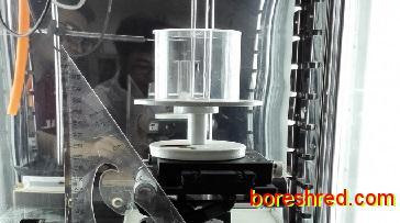 ابریشم عنکبوت برای ساخت عضلات رباتیک