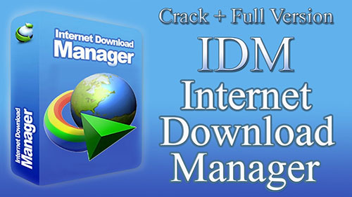 دانلود نرم افزار Internet Download Manager v6.32 Build 8 Retail