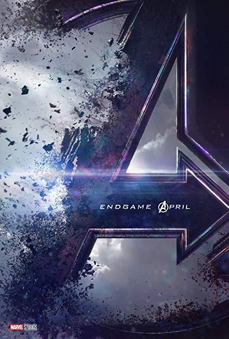 تریلر سوم و نهایی فیلم انتقام جویان:پایان بازی Avengers: End Game+زیرنویس فارسی