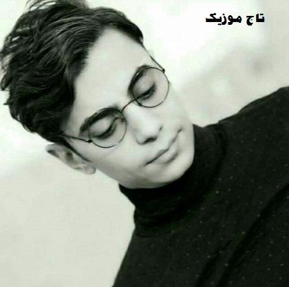 دانلود گلچینی از بهترین آهنگ های محسن ابراهیم زاده
