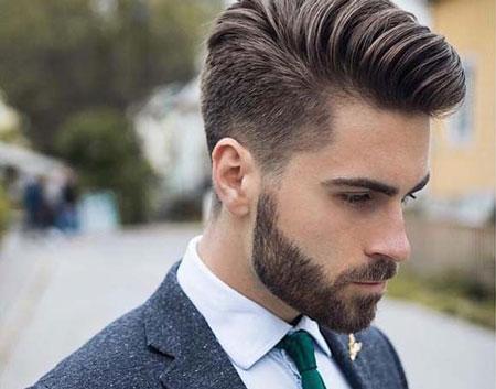 نرم شدن ریش,اصلاح ریش,پریشتی ریش ها