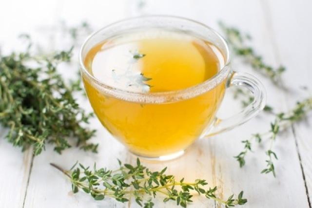 خاصیت گیاه آویشن برای سلامت و درمان بیماری ها