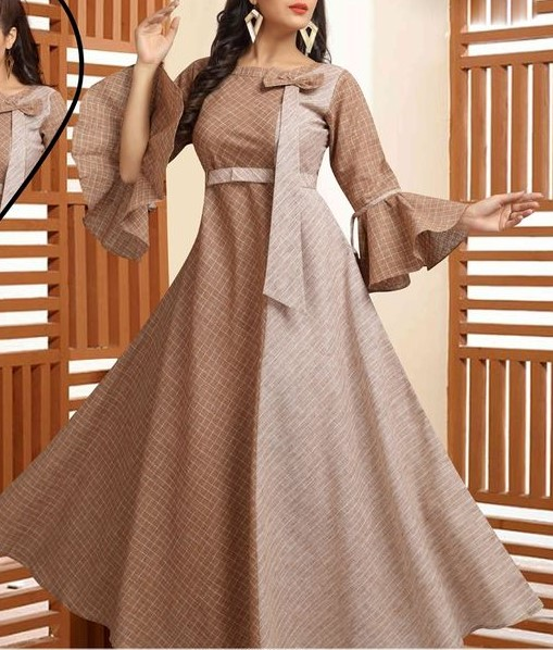 مدل مانتوی افغانی