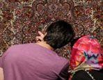 قیمت فرش و تابلو فرش در بازار فرش تبریز و تهران