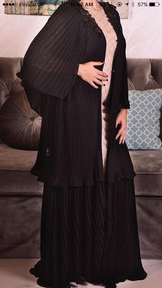 مدل مانتو تابستانی دخترانه اینستاگرام