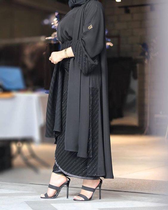 مدل مانتو تابستانی ۹۸ اینستاگرام