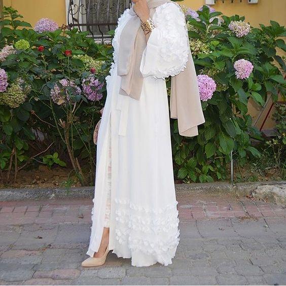 مدل مانتو عروسانه