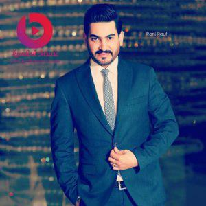 دانلود موزیک ویدیو پیری از حمید عثمان