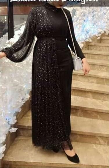مدل مانتو بلند تابستانی اینستاگرام