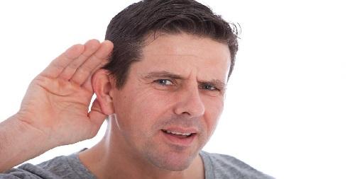 داستان انگلیسی 10/How Do Many Hearing-Impaired People Talk
